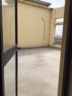 五露台全景公园楼中楼