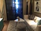 商住两用+复式公寓低首付【天誉城】万达茂旁+地铁口