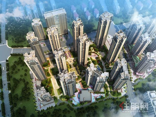 天健城二期鸟瞰图.jpg