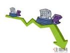 2月28日 南宁市商品房共成交606套 环比下降5.6%